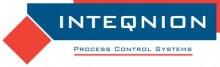 Logo Inteqnion