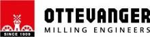 Ottevanger Logo